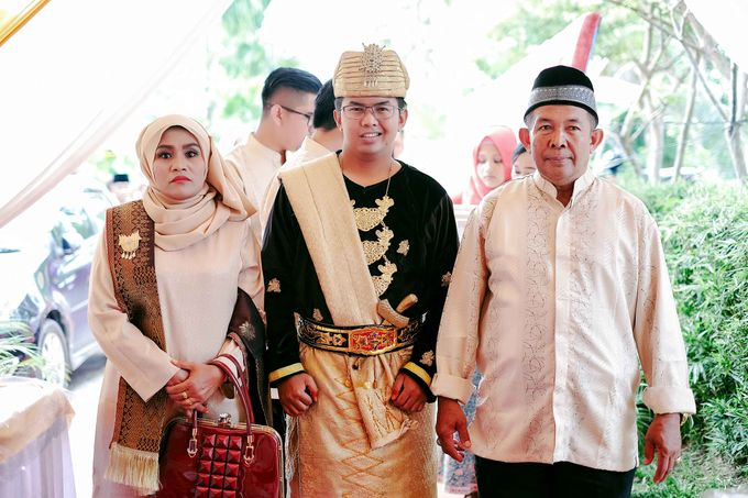 Minang Wedding Wyke & Rifan by airwantyanto project - 020
