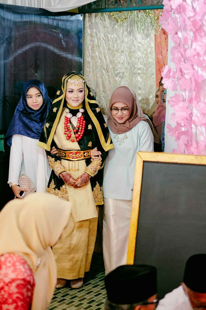 Minang Wedding Wyke & Rifan by airwantyanto project - 023