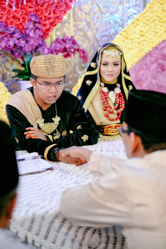 Minang Wedding Wyke & Rifan by airwantyanto project - 025