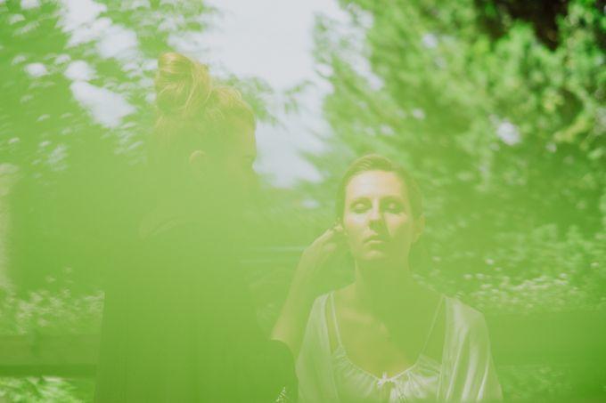 Jaga & Kuba by Gavin James Photography - 001