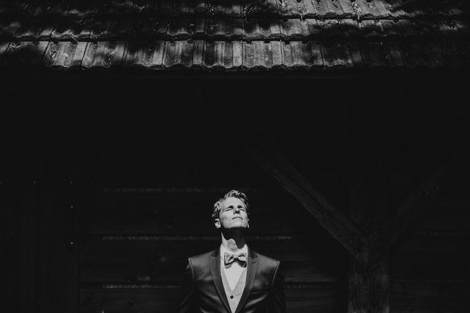 Jaga & Kuba by Gavin James Photography - 012