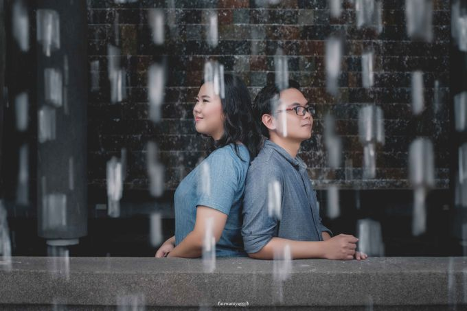Malaysia Prewedding Alexandra & Fanji by airwantyanto project - 010