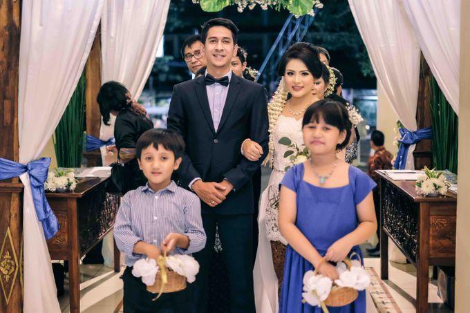 Pemberkatan & Resepsi Rea Joshua by airwantyanto project - 039