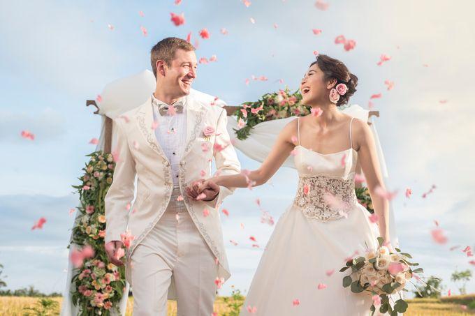 Wedding & Event by Visesa Ubud - 002