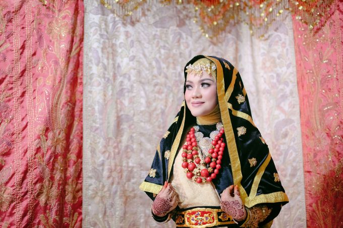 Minang Wedding Wyke & Rifan by airwantyanto project - 016