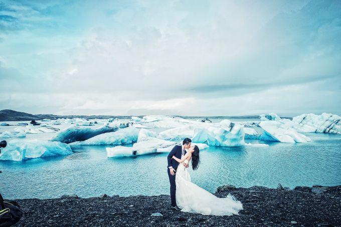 My Dream Wedding - Iceland by My Dream Wedding - 013