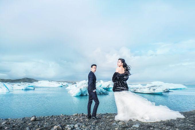 My Dream Wedding - Iceland by My Dream Wedding - 014