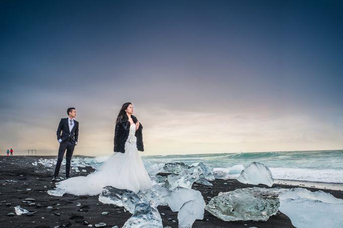 My Dream Wedding - Iceland by My Dream Wedding - 015