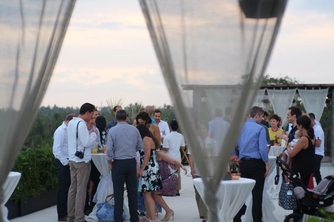 The Roof top party by Bisma Eight - 005