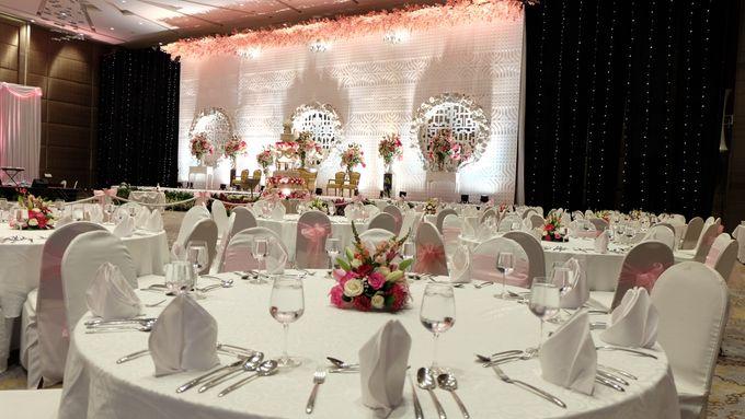 Wedding on 12 february 2017 by novotel tangerang bridestory add to board wedding on 12 february 2017 by novotel tangerang 006 junglespirit Images