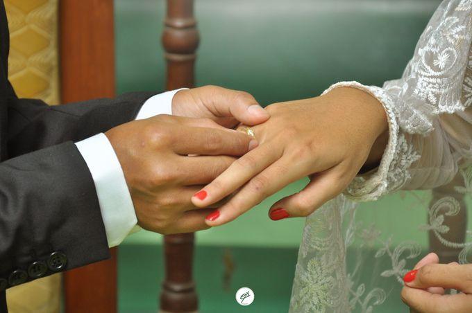Wedding Jawa by ISR FOTOGRAFIA - 005