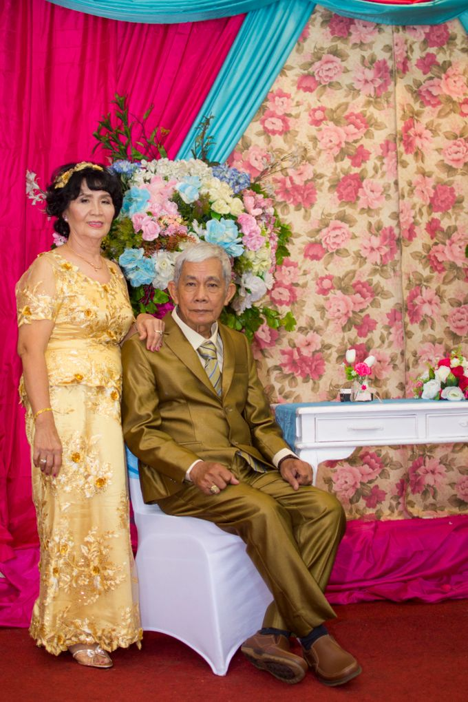 Wedding Anniversary Suhendar dan Padmawati by edyson photography - 008