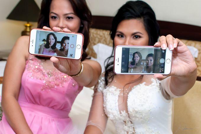 Gmeilbauer Wedding by Don Villanueva Photography - 001