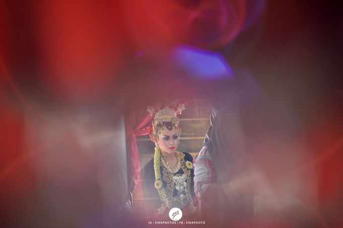 Wedding Jawa by ISR FOTOGRAFIA - 006