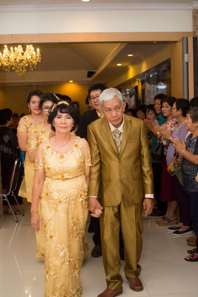 Wedding Anniversary Suhendar dan Padmawati by edyson photography - 005