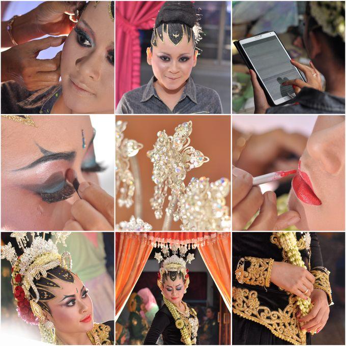 Wedding Jawa by ISR FOTOGRAFIA - 008