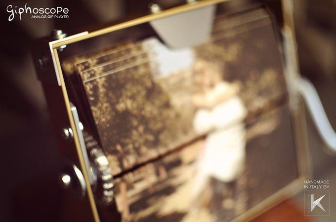 Wedding Giphoscope n 6 by The Giphoscope - 005