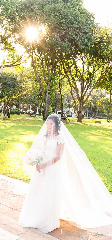 Gmeilbauer Wedding by Don Villanueva Photography - 006