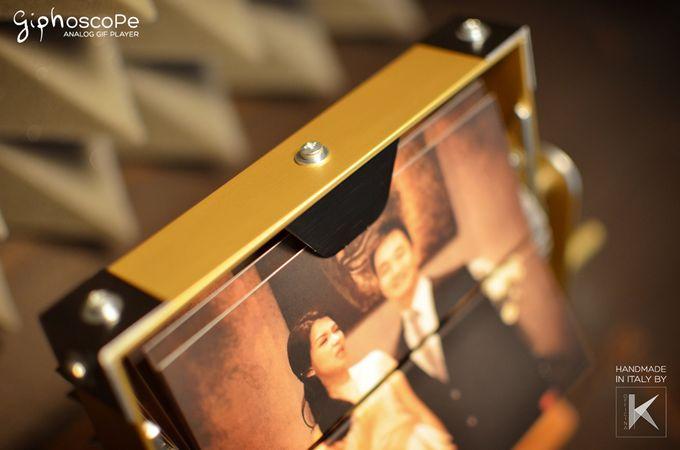 Wedding Giphoscope n 4 by The Giphoscope - 003