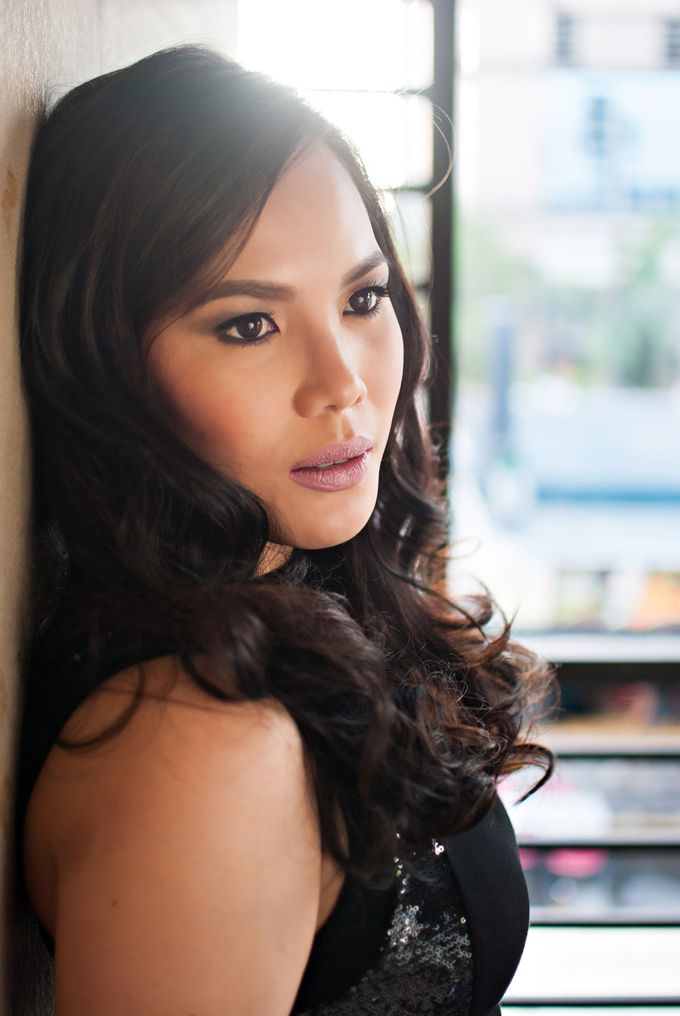 Collections by Don Villanueva Photography - 005