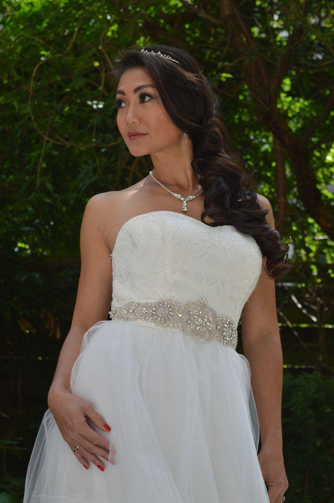 Bridal Photoshoot Agustin by Vivi Christin Makeup Artist & Hair Stylist - 003