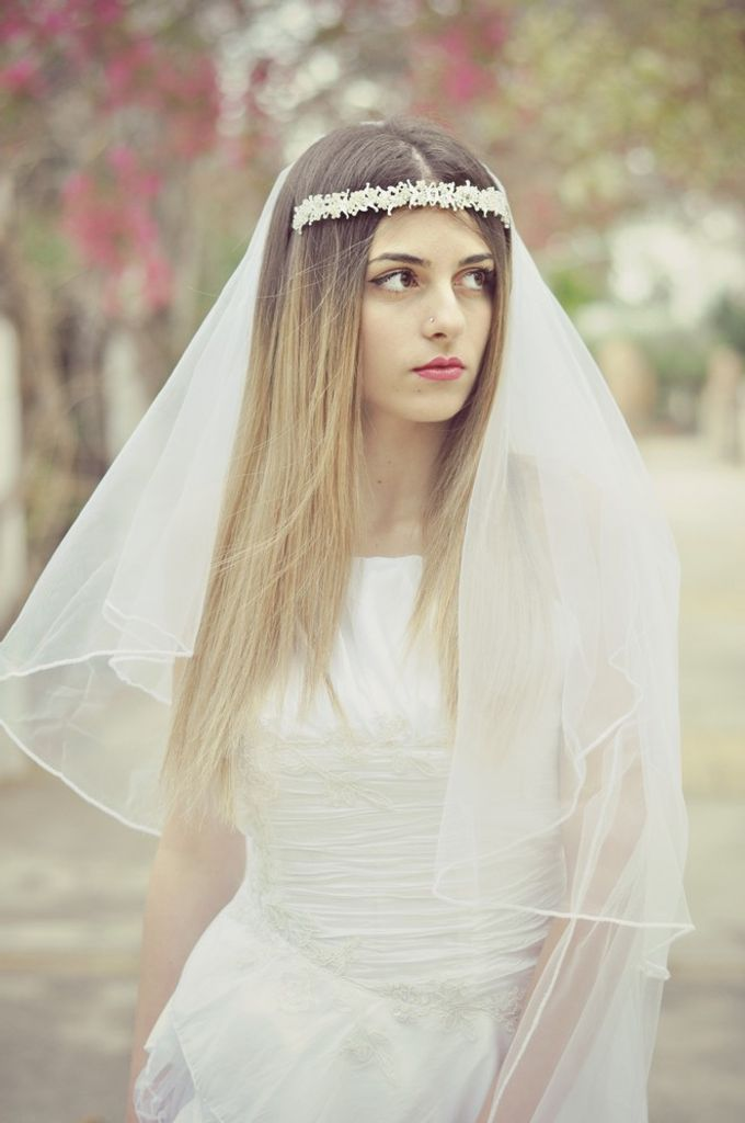 Wedding accessories photoshoot in Cyprus by Weddingbliss - 002