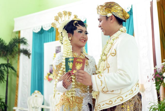 Wedding Fredy & Shely by WINOZ PHOTOVIDEOGRAPHY - 010