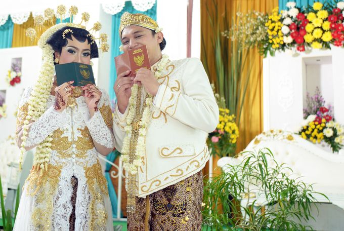 Wedding Fredy & Shely by WINOZ PHOTOVIDEOGRAPHY - 012