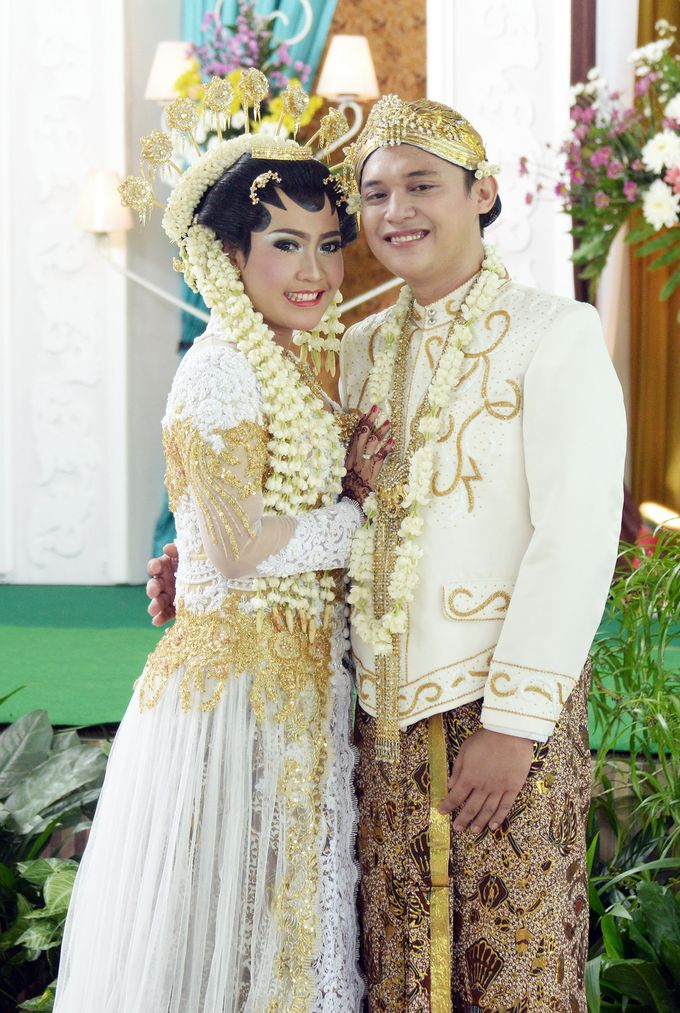 Wedding Fredy & Shely by WINOZ PHOTOVIDEOGRAPHY - 013