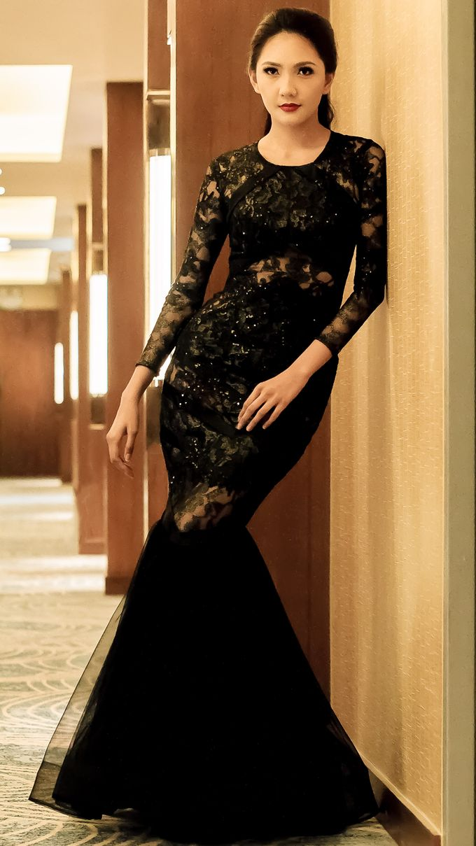 Collections by Don Villanueva Photography - 004