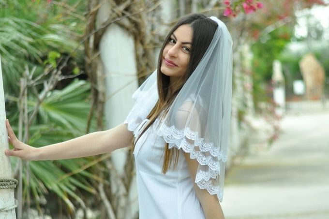 Wedding accessories photoshoot in Cyprus by Weddingbliss - 010