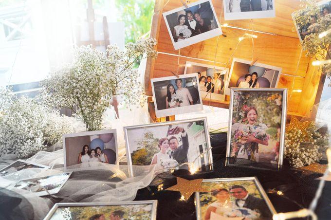 WAI X XUEQI X MARRIED by Flour - 003