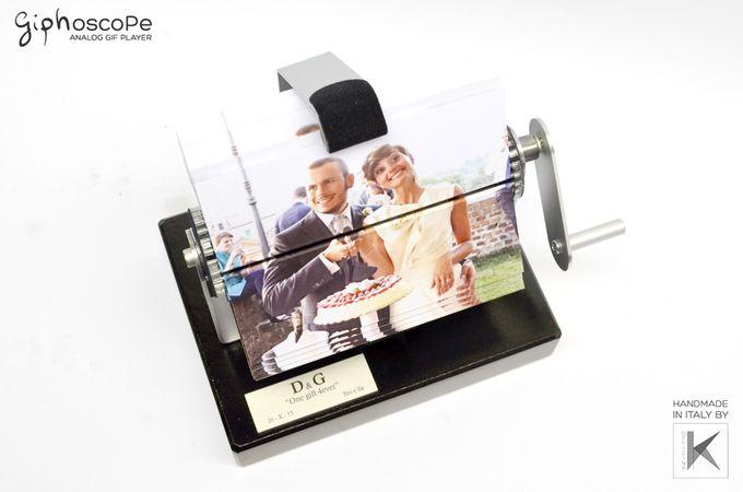 Wedding Giphoscope n 8 by The Giphoscope - 004