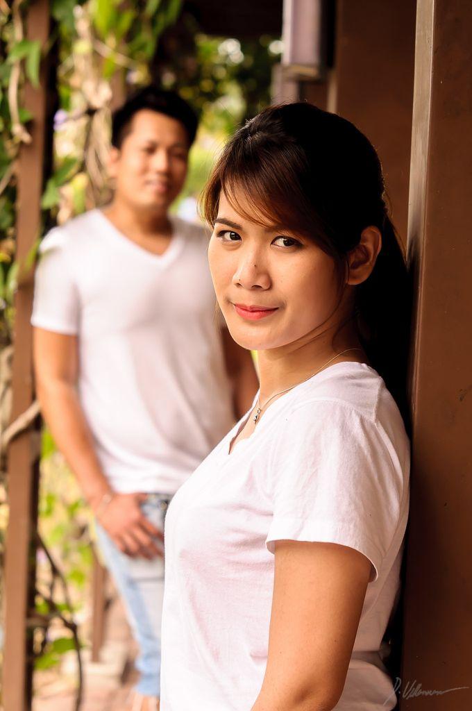 Happi & Jambi Post wedding shoot by Don Villanueva Photography - 004