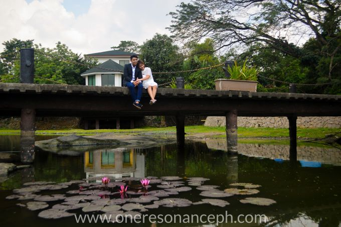Stephen and Leticia - E-Session by One Resonance Photography and Multimedia - 006