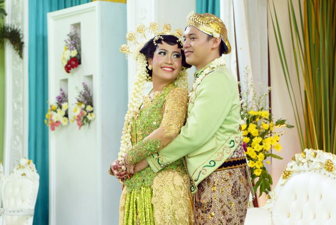 Wedding Fredy & Shely by WINOZ PHOTOVIDEOGRAPHY - 016