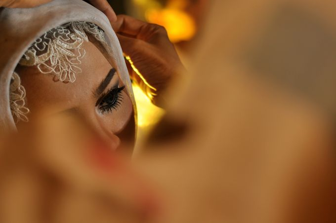 wedding documentation by Emapicture - 002