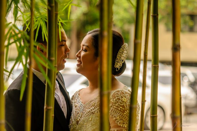 Galves-Lacsa Wedding by Don Villanueva Photography - 005