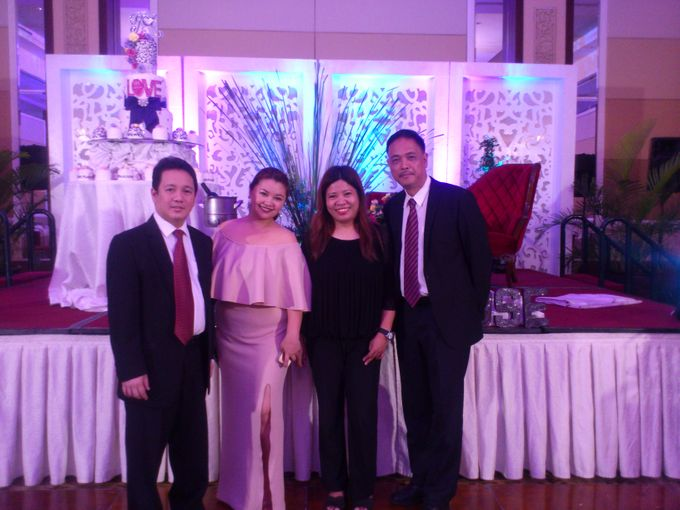 wedding musicians by G music services - 006