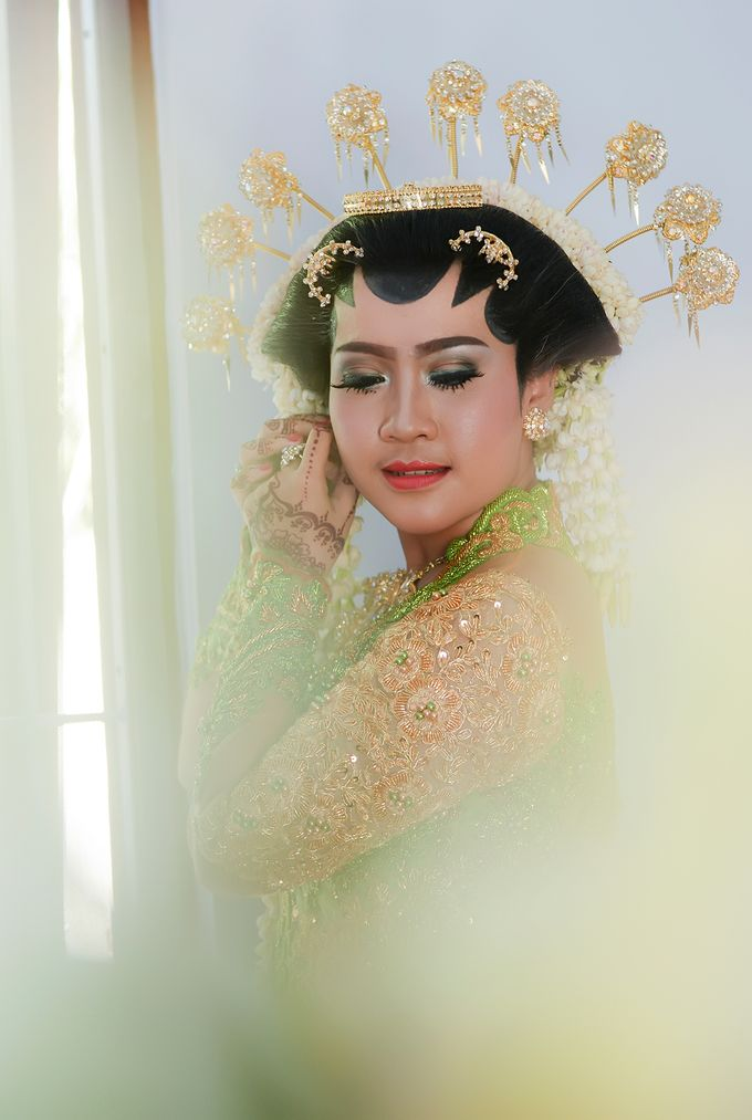 Wedding Fredy & Shely by WINOZ PHOTOVIDEOGRAPHY - 020