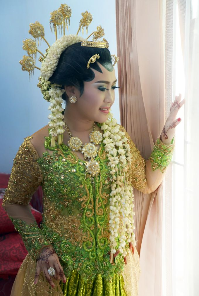 Wedding Fredy & Shely by WINOZ PHOTOVIDEOGRAPHY - 021