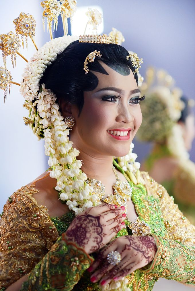 Wedding Fredy & Shely by WINOZ PHOTOVIDEOGRAPHY - 022