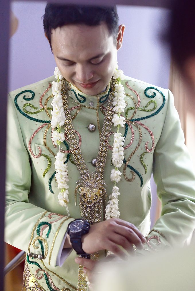 Wedding Fredy & Shely by WINOZ PHOTOVIDEOGRAPHY - 023