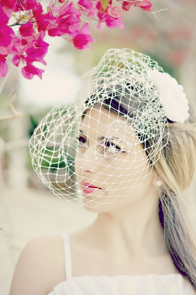 Wedding accessories photoshoot in Cyprus by Weddingbliss - 004