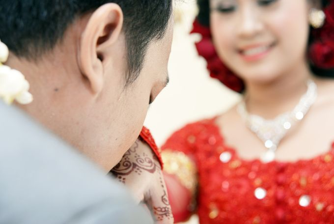 Wedding Fredy & Shely by WINOZ PHOTOVIDEOGRAPHY - 025