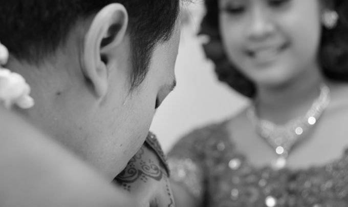Wedding Fredy & Shely by WINOZ PHOTOVIDEOGRAPHY - 026
