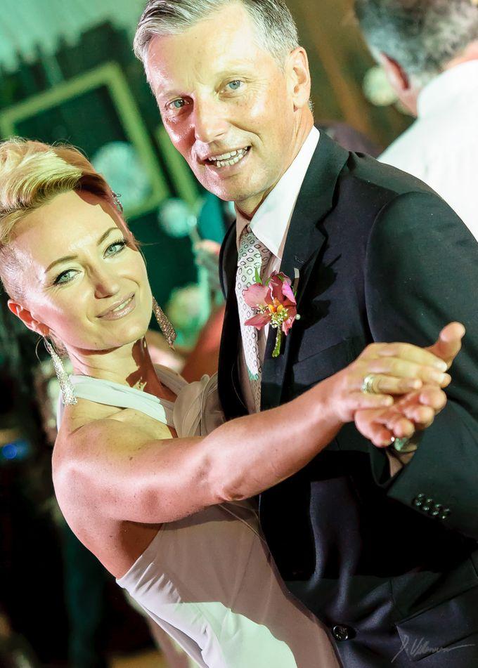 Gmeilbauer Wedding by Don Villanueva Photography - 008