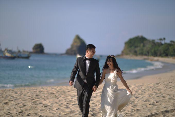 All Prewedding Pictures by Nina Chen MUA - 028
