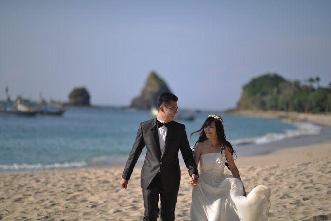 All Prewedding Pictures by Nina Chen MUA - 030