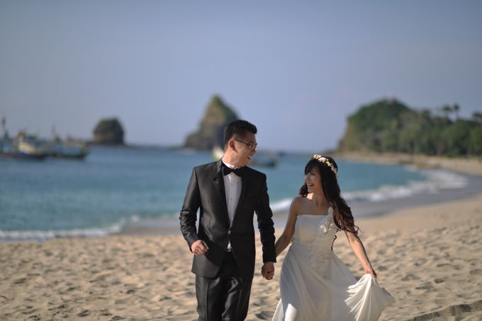 All Prewedding Pictures by Nina Chen MUA - 029